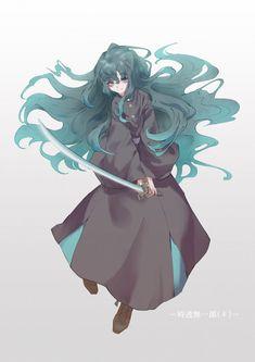 Fanarts Anime, Anime Chibi, Anime Characters, Otaku Anime, Anime Guys, Anime Art, Anime Angel, Anime Demon, Manga Plus