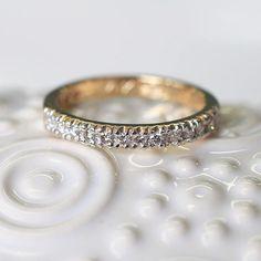 CaiSanni | Kultasepänverstas (@caisanni) • Instagram-kuvat ja -videot Wedding Rings, Engagement Rings, Jewelry, Instagram, Jewellery Making, Jewerly, Jewelery, Commitment Rings, Wedding Ring