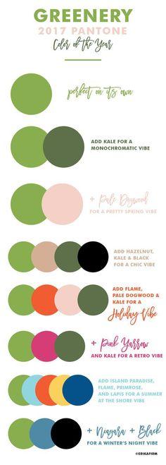 Mejores 1518 imágenes de gama colores en Pinterest | Esquemas de ...