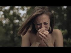 SYML   Where's My Love Official Video
