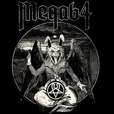 The Metal64 Shirt