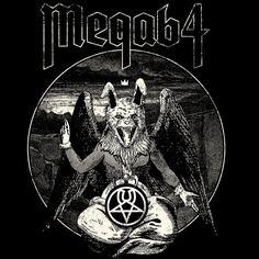 The Metal64 Shirt