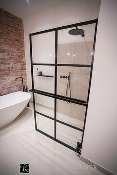 92 best industrial bathroom images in 2019 bathroom bathroom rh pinterest com
