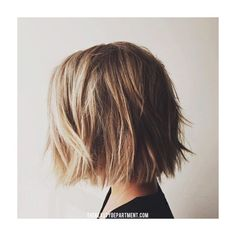 18 Best New Short Layered Bob Hairstyles ❤ liked on Polyvore featuring hair and hairstyles