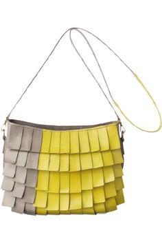 Pretty little purse