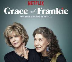 Mira el trailer de Grace and Frankie, la nueva serie de comedia de Netflix - http://webadictos.com/2015/04/09/trailer-de-grace-and-frankie-netflix/?utm_source=PN&utm_medium=Pinterest&utm_campaign=PN%2Bposts