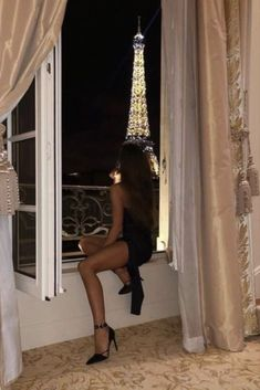 Boujee Aesthetic, Night Aesthetic, Aesthetic Pictures, Travel Aesthetic, Tattoo Bauch, Foto Glamour, Mode Ootd, Zeina, Rich Girl