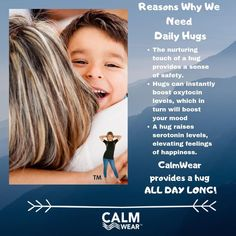 CalmWear is the provider of sensory compression clothes and undergarments, to help calm the sensory system of those living with Autism Spectrum Disorder, Sensory Processing Disorder, ADHD and Anxiety. Adhd Awareness Month, Parenting Tips, Single Parenting, Mental Health Blogs, Sensory System, Compression Clothing, Adhd Strategies, Autism Sensory