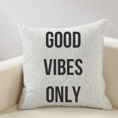 1000 Ideas About Good Vibes Only On Pinterest Good