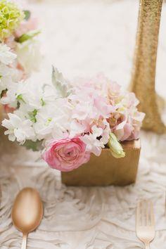 french-garden-wedding-042