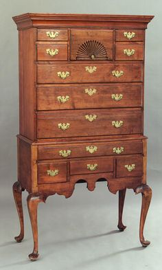 American Made Antique Furniture Furniture Pinterest Antique