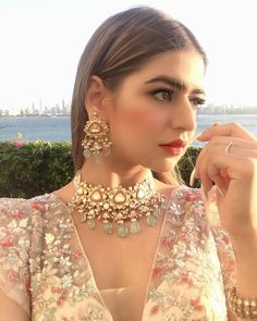 Indian Wedding Outfits, Indian Outfits, Indian Attire, Indian Weddings, Bridal Outfits, Indian Wear, Indian Designer Outfits, Designer Dresses, Designer Wear