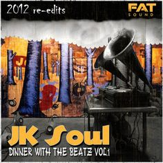 Listen to Down the Streetz (Orginal Edit) by JK Soul - Dinner With The Beatz Vol. 1 - 2012 Re-Edits. Discover more than 56 million tracks, create your own playlists, and share your favorite tracks with your friends. Track, Dinner, Movie Posters, Painting, Art, Dining, Art Background, Runway, Food Dinners