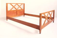 demosmobilia vintage design furniture from the to the Funny Furniture, Furniture Design, Outdoor Furniture, Outdoor Decor, Vintage Designs, Dining Bench, Outdoor Structures, Milano, Bed