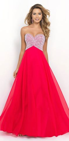 Prom Dresses 2015 Sweetheart A Line Princess Prom Dress Beaded Bodice Chiffon , You will find many long prom dresses and gowns from the top formal dress designers and all the dresses are custom made with high quality Blush Prom Dress, Navy Blue Prom Dresses, Grad Dresses Long, Sequin Evening Dresses, Princess Prom Dresses, Prom Dresses 2015, Beautiful Prom Dresses, Ball Dresses, Pretty Dresses