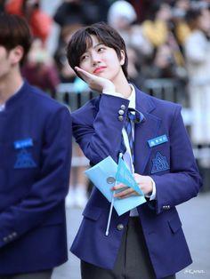 Produce 101, Starship Entertainment, My Boys, Songs, Season 4, Kpop