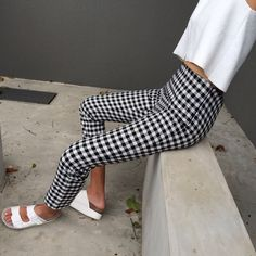Find More at => http://feedproxy.google.com/~r/amazingoutfits/~3/Hy27bjffuzM/AmazingOutfits.page