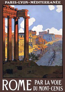 poster_rome