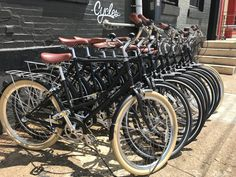 Rentals - Firth & Wilson Transport Cycles Cargo Bike, Bicycle, City, Bicycle Kick, Bike, Bicycles, Cities