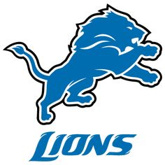 Student Financial Services partners with the Detroit Lions to tackle college costs