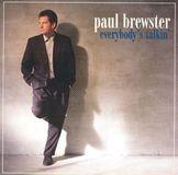 Everybody's Talkin' [CD]