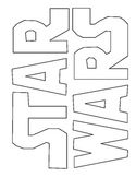 Search Result: Star Wars - TeachersPayTeachers.com