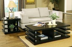 Coffee Table Decorating with White Sofa and Vase Ideas  #coffeetable #furniture #furnituretrends #furniture_design #livingroom #livingroomideas #livingroomdesign #livingroomdecor #decor #homedecor #decorideas #decoration #decorating #interior #interiorideas