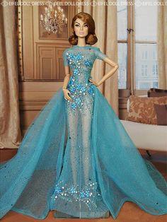Más tamaños | Evening Dress for sell EFDD | Flickr: ¡Intercambio de fotos!