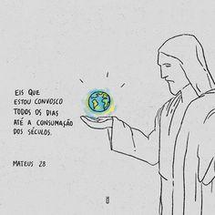My Jesus, Jesus Christ, Gods Princess, King Of My Heart, Jesus Freak, Jesus Loves Me, Jesus Quotes, Amor Quotes, Dear God