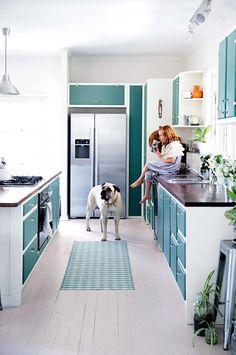 105 Best Pet Images Home Decor Kitchen Dining Kitchens