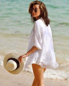look-praia-camisa-como-saida                                                                                                                                                                                 Mais