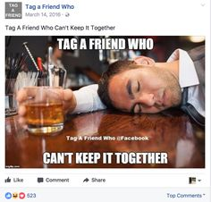 tag a friend facebook post Business Facebook Page, Philippines, Learning, Digital, Studying, Teaching, Onderwijs