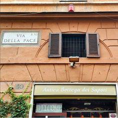 #romatype #letteringdaroma #romaconcarattere instagram.com/roma_type