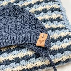 Easy Knitting Patterns, Cable Knit Sweaters, Knitted Hats, Knitwear, My Design, Winter Hats, Hair Beauty, Crafts, Fashion