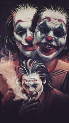 Joker Smoker Art, HD Superheroes Wallpapers Photos and Pictures ID Joker Images, Joker Pics, Joker Art, Batman Wallpaper, Laptop Wallpaper, Fotos Do Joker, Joker Drawings, Joker Poster, Univers Dc