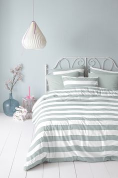 1000+ images about fonQ  Slaapkamer on Pinterest  Bedrooms, Met and ...