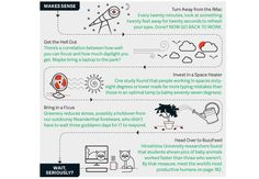 How I Get $#!t Done: 21 Productivity Secrets from Successful People Who've Figured It Out