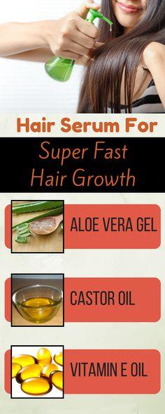 Hair serum for super fast hair growth Loading. Hair serum for super fast hair growth New Hair Growth, Healthy Hair Growth, Hair Growth Tips, Eyebrow Hair Growth, Hair Tips, Diy Hair Growth Serum, Aloe Vera Gel For Hair Growth, Diy Hair Serum, Hair Ideas