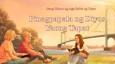 Tagalog Christian Song With Lyrics Praise Songs, Worship Songs, Praise And Worship, Christian Movies, Tagalog, Song Lyrics, Blessed, Youtube, Love