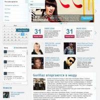 AP_Design - Portfolio of UX/UI Designer