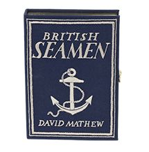 british seamen