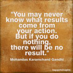 8 Best Motivational Quotes Images Motivational Quotes