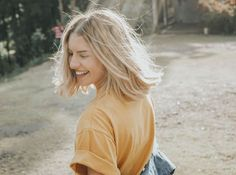 A highly sensitive person learns to overcome shame and self-doubt. Happiness Quiz, Define Happiness, Highly Sensitive Person, Sensitive People, Diy Beauté, Important Life Lessons, Dandruff, Smokey Eye, Marie Claire