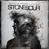 Gone Sovereign / Absolute Zero by Stone Sour