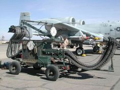 Image result for military flight crew maintenance and loading ammo