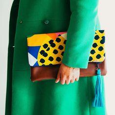 10 Must-Shop Brands on Tictail | Design*Sponge
