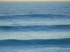 dawny @ sennen cove. south coast swell. sunrise surf. surfing cornwall. offshore winds. empty line up.