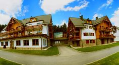 Bolfenk Wellness Hotel & Apartments Hočko Pohorje Our Alpine chalet style hotel with light and roomy accommodation is nestled amongst evergreen forests and has facilities for leisure, fitness and business travellers.
