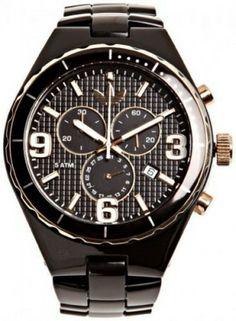 Relógio Adidas Nylon Cambridge Chronograph Unisex watch ADH2599 #Relogios #Adidas