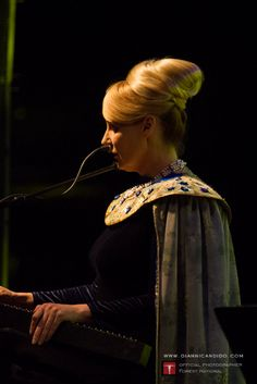 Dead Can Dance @ Forest National Dead Can Dance, Lisa Gerrard, Melbourne, Australia, Dark, Style, Musik, Swag, Outfits